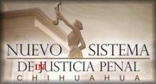 Injusticia penal