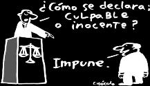 Impune