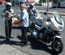 Los chihuahuenses son víctimas de la política recaudatoria.