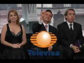 """Televisa ahora podrá """"limpiar"""" sus estados financieros"""