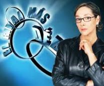 """Promocional de """"El rival más débil"""" con Montserrat Ontiveros -TVAzteca"""