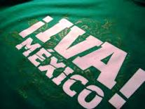 IVA México