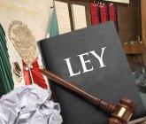 Leyes México