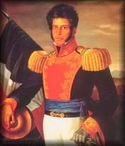 Gral. Vicente Guerrero