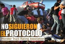 Imagen tomada de www.laparada.mx