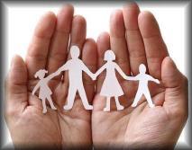 Cudar familia