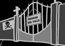 Granjas del Valle