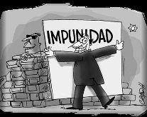 impunidad 1