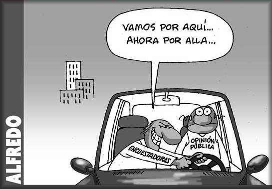 Fuente: Correo (Perú) / Autor: Alfredo