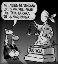 impunidad1