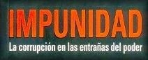 impunidad2