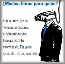 LeyTelecom1
