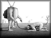 Manipulación masiva
