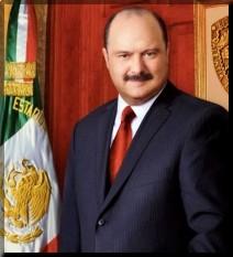César H. Duarte Jáquez