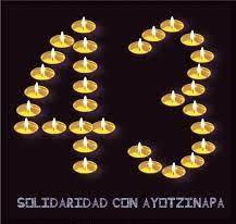 Ayotzinapa43