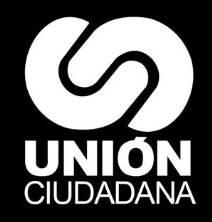 Unión ciudadana Chihuahua1