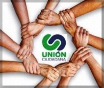 Union Ciudadana2