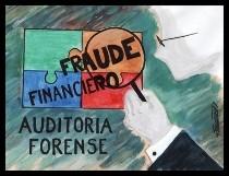 AuditoriaForense
