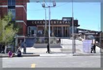 Cereso