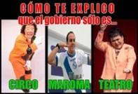 circo_maroma_teatro