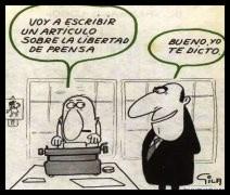 LibertadPrensa