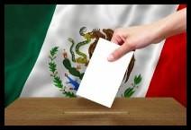 elecciones2015