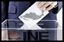 eleccion2015