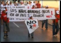 Imagen tomada de: nuestramirada.org