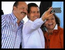Foto tomada de: http://jaimegarciachavez.mx