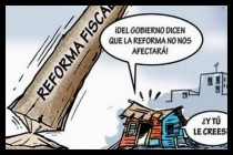 reforma_fical