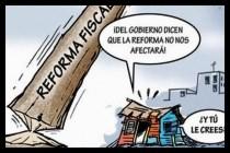 reforma_fical