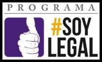 soy_legal