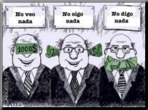 No-veo_no-escucho_no-hablo