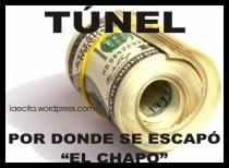 tunel_chapo1
