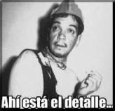 Ahi_esta_el_detalle