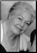 Esperanza Sánchez Mena (1927-2015)