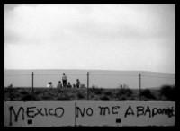 Foto: Colegio de la Frontera Norte.