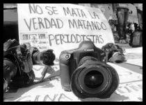 No_se_mata_la_verdad