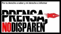 Prensa_no_disparen
