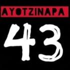 Ayotzi