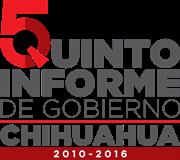 Click para consultar los documentos del 5to. Informe.