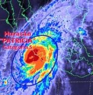huracan_patricia5