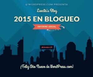 laecita_blog_2015
