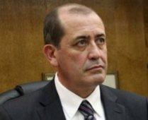 José Miguel Salcido Romero