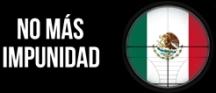 impunidad_mexico