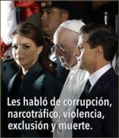Imagen cortesía de: Andrés De Anda.