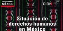 cidh_informe_Mexico