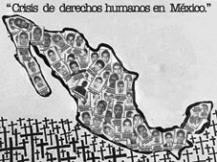 Imagen cortesía de: radiobilingue.org