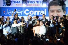 javier_corral_candidato_gober