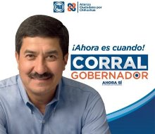 javier_corral_candidato2